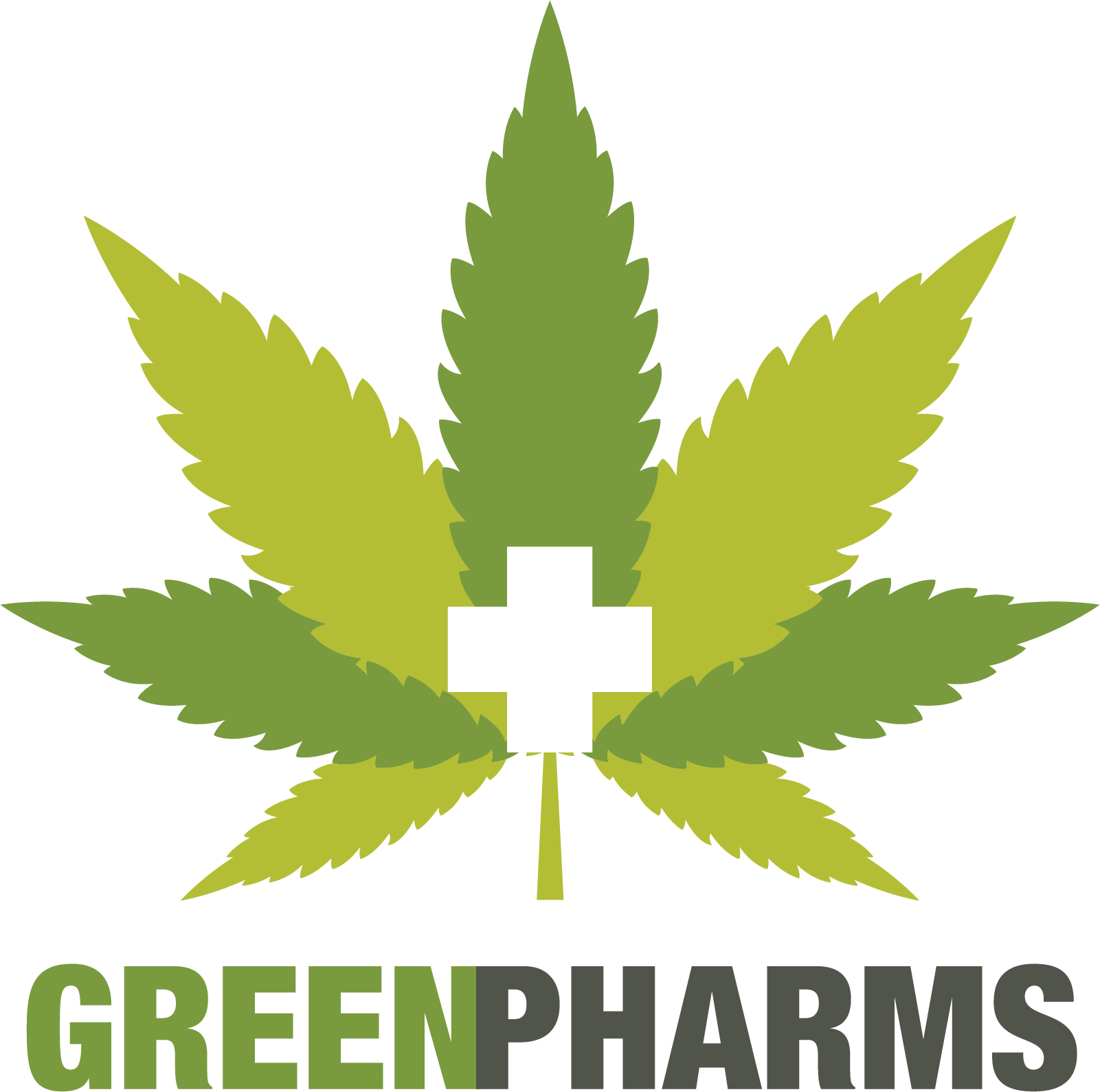 GreenPharms