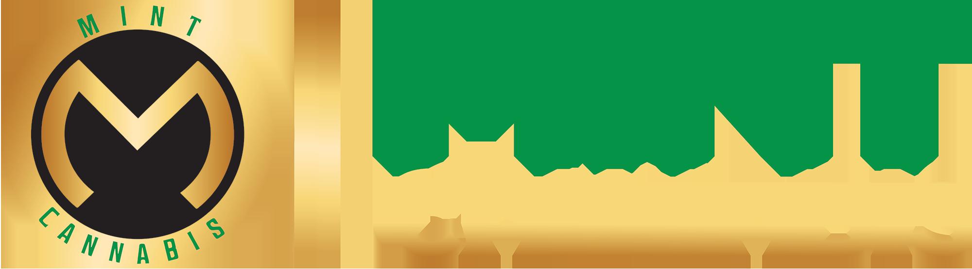 Mint Dispensary
