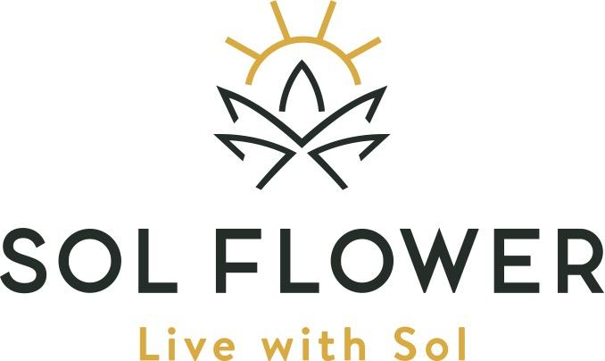 Sol Flower