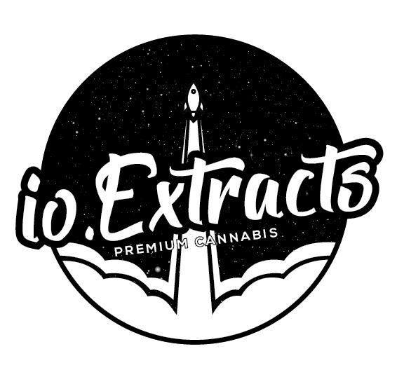 io.Extracts