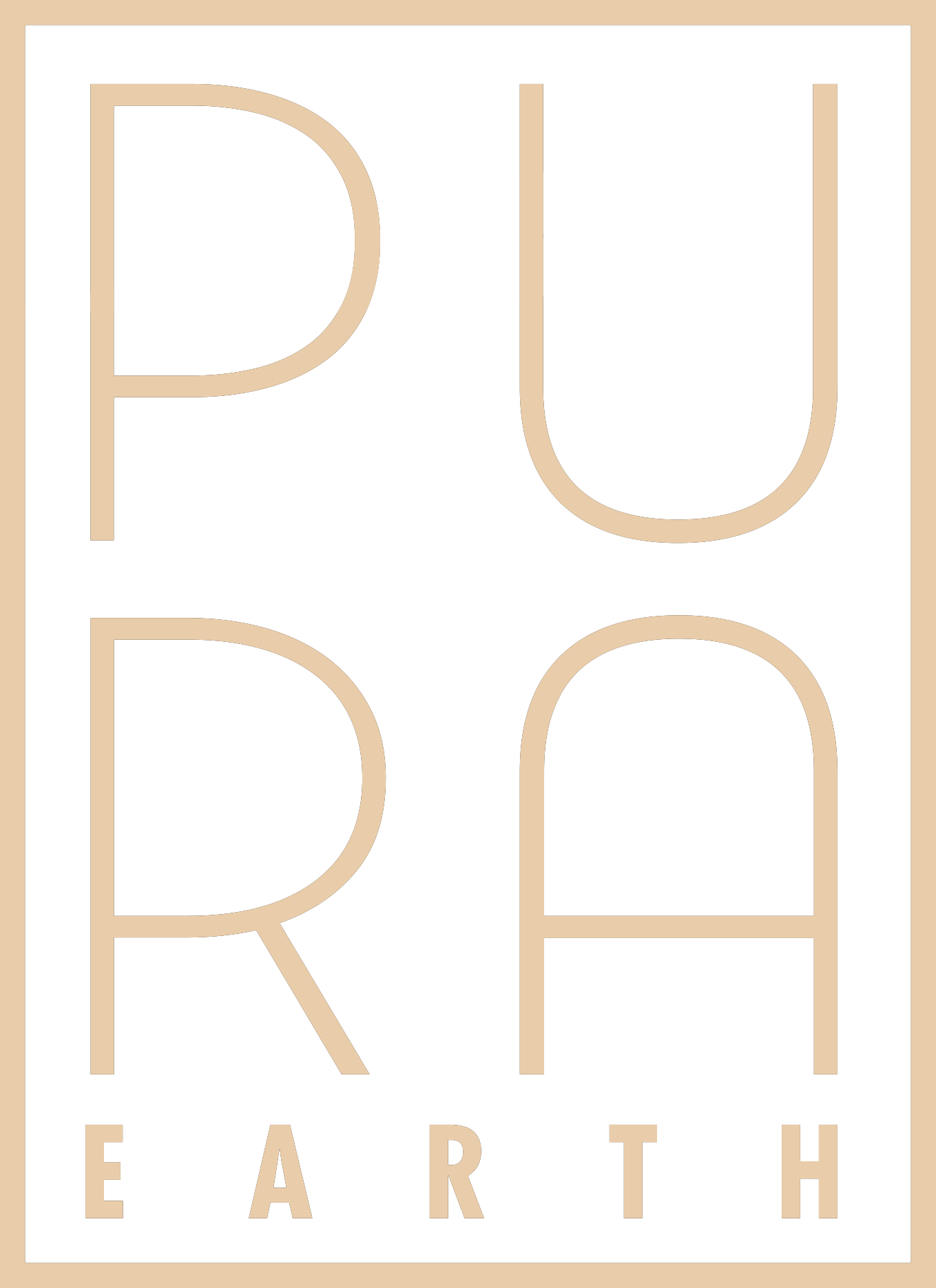 PuraEarth